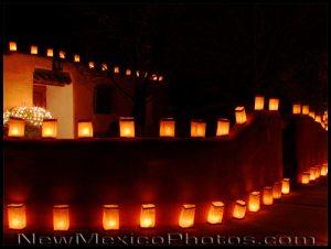 luminaria-rows1