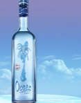 ocean-vodka1