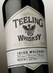 teeling-whiskey-2