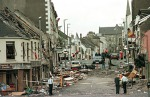 360_omagh_bombing_0608