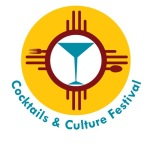CCF_Print_logo1A_HiRes58b4a979e6cd3